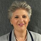 Irema Sivcevic