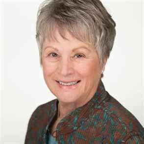 Ellen Rayner