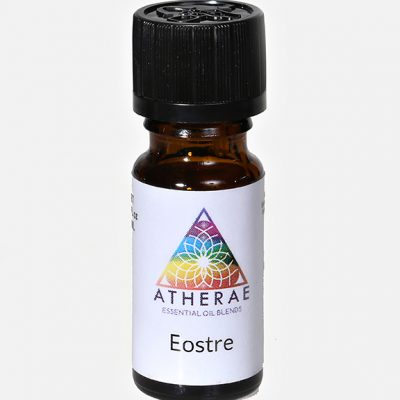 Eostre Spring Blend by Atherae Essential Oil Blends