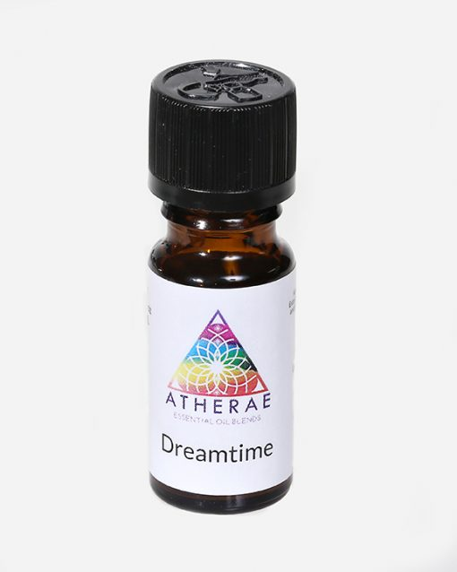 Dreamtime Essential Oil Blend
