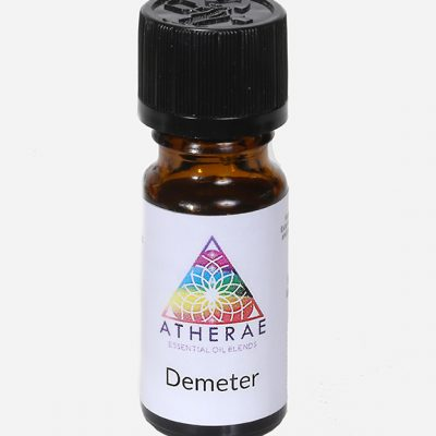 Demeter by Atherae Essential Oil Blends