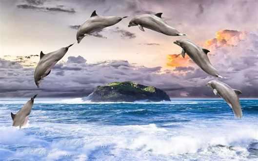 Atlantean Healing Explained by Simon Emsley PhD